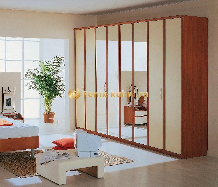 Прибалтмебель: официальный сайт, каталог мебели и интерьера .