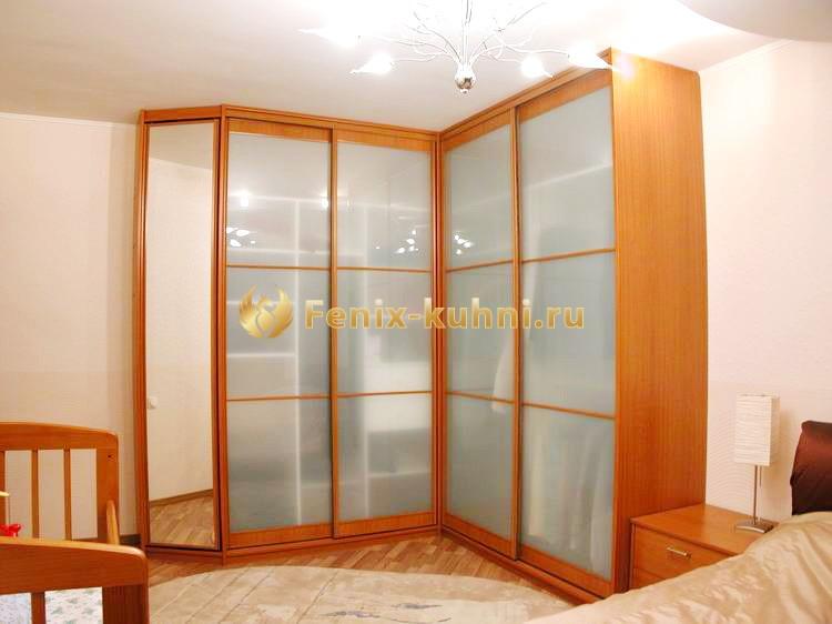 Uglovoy-kupe-shkaf_7 - шкафы-купе от фабрики мебели союзник.